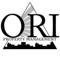 Ori Property Management logo