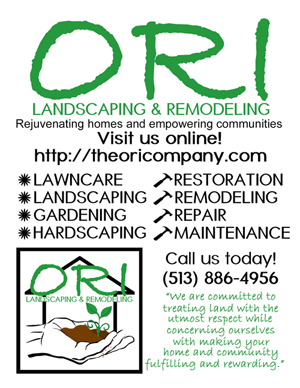 orilandscaping-flyer1small